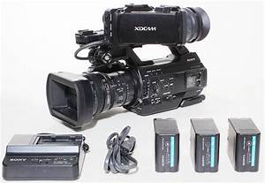 Sony PMW 300 1/... Pmw Quotes