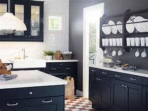 Ikea Küche Inspiration : ikea sterreich inspiration k che front ramsj wandschrank faktum h ngeleuchte s der griff ~ Watch28wear.com Haus und Dekorationen