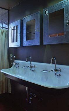 brockway sink  pinterest faucets kid bathrooms