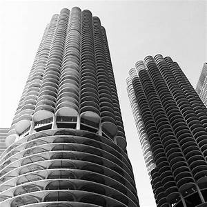 1000+ images about Chicago on Pinterest
