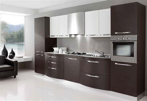Mobili Da Cucina Wenge  Design Casa Creativa E Mobili