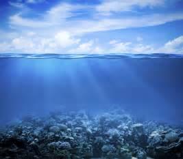 Ocean Picture 15 Desktop | Wallpaperiz.com