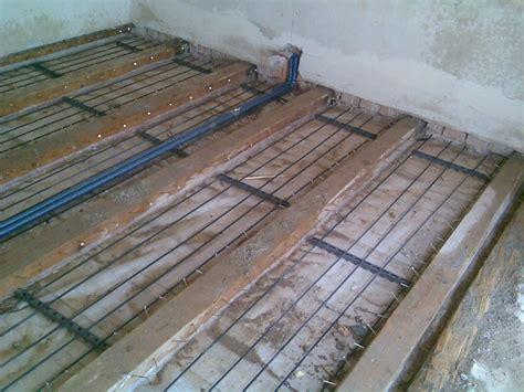 Holzbetondecken Zur Schallschutzverbesserung Jahn