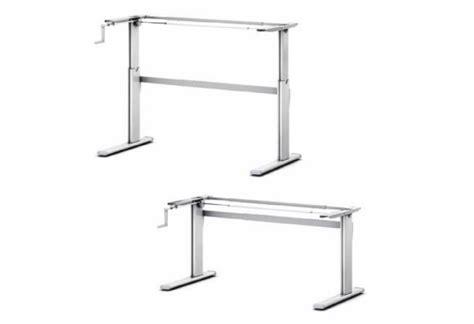 structure bureau r 233 glable manuel tca 110 mobilier de bureau