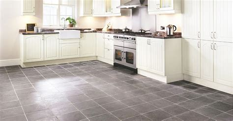 best kitchen floor covering remodel kitchen floor how is it roy home design 4517