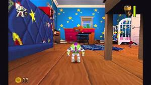 Ps4 Story Games : toy story 2 buzz lightyear to the rescue ps1 gameplay ~ Jslefanu.com Haus und Dekorationen