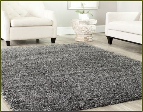 Carpet Tile Design by Target Area Rugs 5 215 8 Home Design Ideas