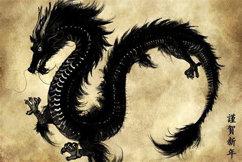 Asiatische Bilder Kunst by Asian Painting Asian Wall Asian Artwork