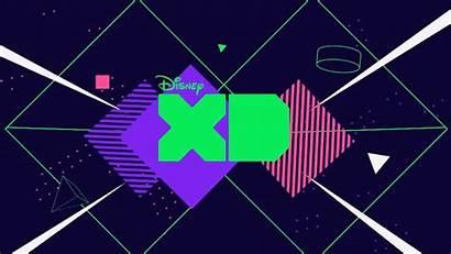 Xd Asia Disney
