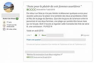 Avis Sur Entreprise : les avis de tes clients te stressaient tu ne vas pas aimer glassdoor ~ Medecine-chirurgie-esthetiques.com Avis de Voitures