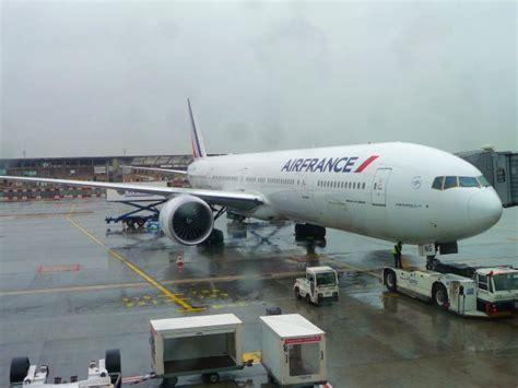 plan si es boeing 777 300er air boeing 777 300er air pilote de ligne