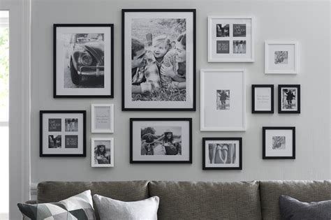 Frames For Living Room Decor Modern On Cool Fantastical To. Pictures Of Granite Countertops In Kitchens. Paint Colors For Kitchens Walls. Flooring For Kitchens Advice. Backsplash White Kitchen. Wall Color For Dark Kitchen Cabinets. What Is The Best Color To Paint A Kitchen. Kitchen Cabinets Two Different Colors. Metal Backsplash Tiles For Kitchens
