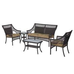 inspirational menards patio furniture clearance 50 for your bamboo patio cover with menards