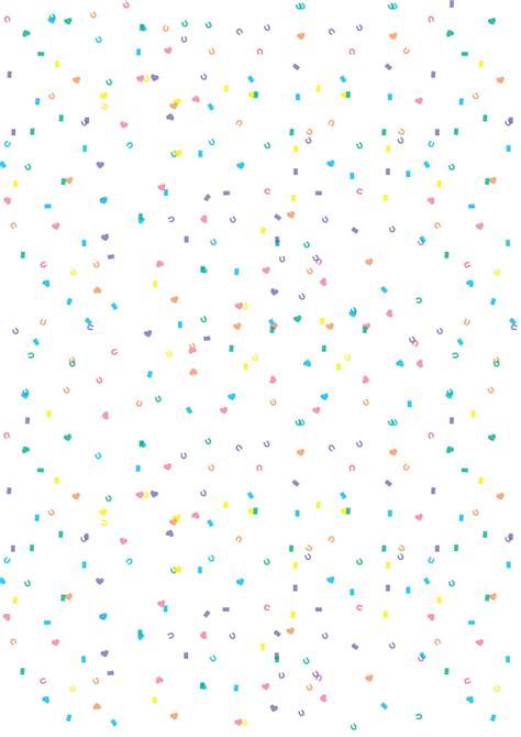 confetti pattern read  dcms news item  wwwculture