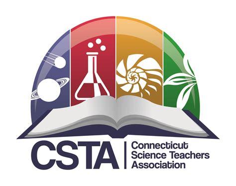 connecticut science teachers association exhibitor