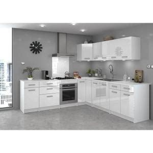 meuble d angle de cuisine meuble d angle cuisine achat vente meuble d angle