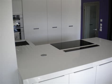 granit blanc cuisine plans de travail pour votre cuisine gammes de granit quartz marbre résines tous coloris