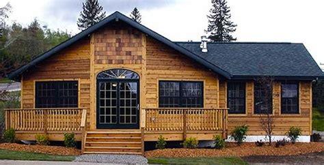 HD wallpapers log homes companies pa