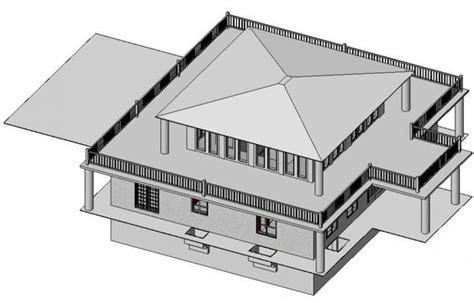 perfect icf home plans    interior exterior