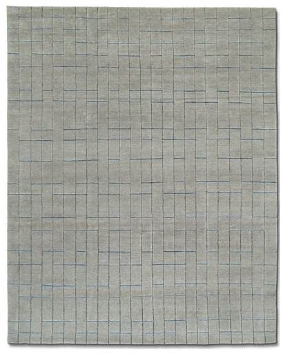 Wool 12x16 Carpet