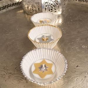 Tischdeko Weihnachten Selber Machen : basteln f r weihnachten bastelidee tischdeko glas mit ~ Watch28wear.com Haus und Dekorationen