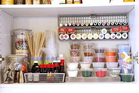 kitchen spice organization ideas how to organize kitchen spices with lori lange recipegirl 6113