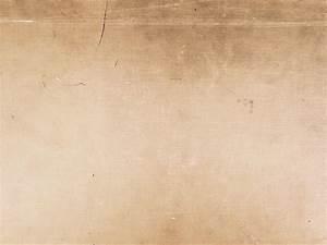 Design-Paper-Background-White-Texture   Client // Beach ...