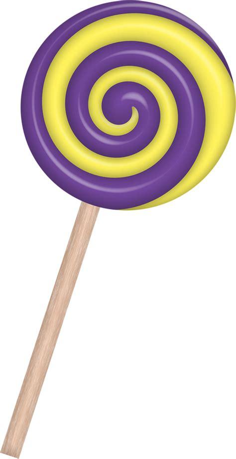candy  clip art pinterest clip art food