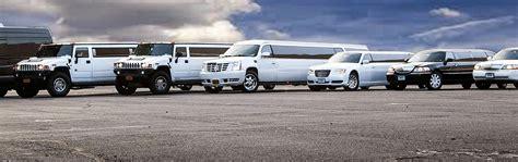 Vegas Limousine Service by Limo Service Las Vegas Las Vegas Limousine Service