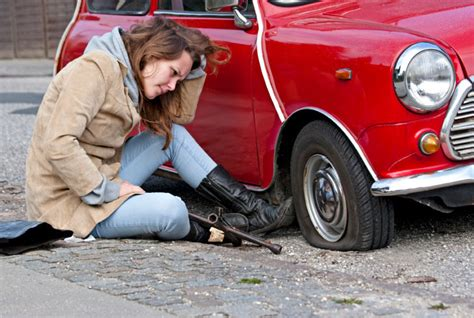 16 ways cars can hurt you outside of a crash
