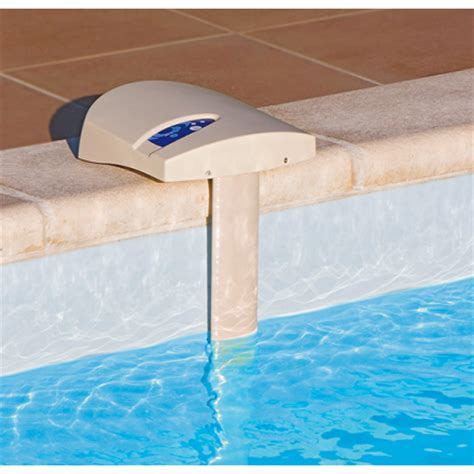 alarme piscine discrete alarmes de piscine immerstar et discrete ocedis melfrance