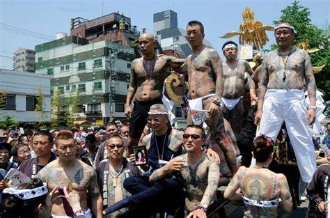 history  yakuza iromegane