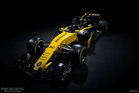 Renault Sport F1 by Renault Sport F1 R S 17 Page 9 F1technical Net