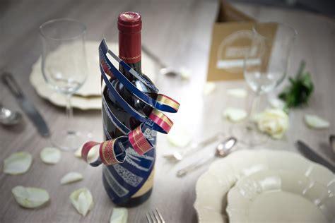 flaschen originell verpacken flasche einpacken sch 246 n einpacken flasche verpacken