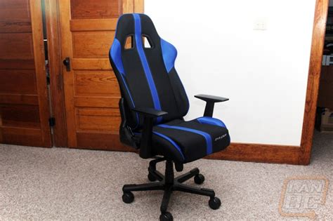 dxracer k series office chair lanoc reviews