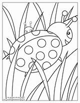 Coloring Grocery Pages Getcolorings Printable Grocer sketch template