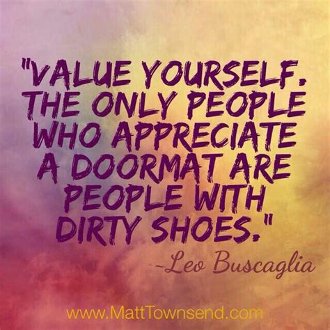 doormat quotes best 25 doormat quotes ideas on pizza donut
