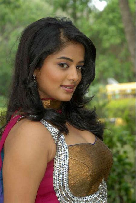 "priyamani | ""Tamil South"" - Tamil Cinema Portal | Page 4"