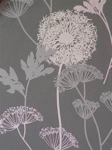 Tete De Lit Castorama : papier peint pour une salle de bain saint paul prix ~ Dailycaller-alerts.com Idées de Décoration