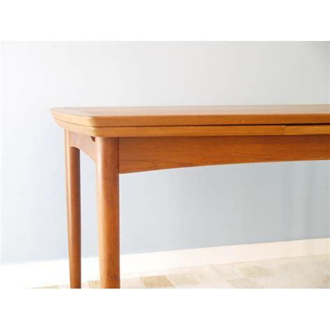 table a manger style scandinave maison design hosnya