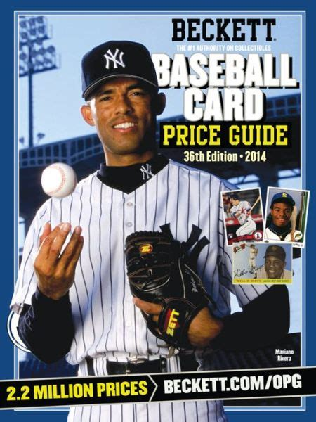 Read on to find out how to know if your baseball cards are worth money. 2014 Baseball Card Prices and Values - Price Guide