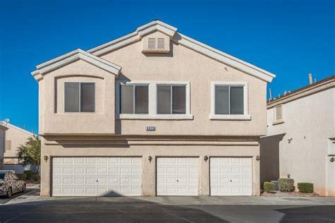 Garage Sale Finder Henderson by Beautiful 3 Bedroom Home For Sale In Henderson Nv