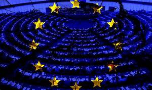 'An absolute hotbed of harassment' Female EU aides 'accuse ...