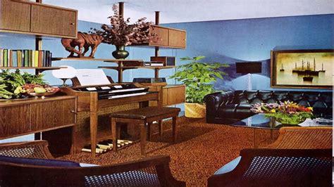 style house decor  description  description
