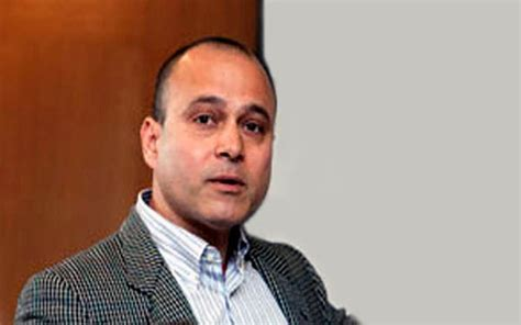 Pakistani research writer Daanish Mustafa wins British ...