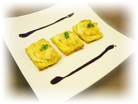 cuisine italienne gastronomique apéro apéro fiches cuisine gastronomique mes