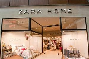 Zara sverige butiker
