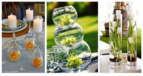 Simple Wine Bottle Centerpieces Wine Glasses Pinterest