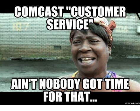 Customer Service Meme 25 Best Boston Comcast Memes Observative Memes Inting