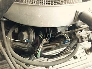 Tbi - Vacuum Lines